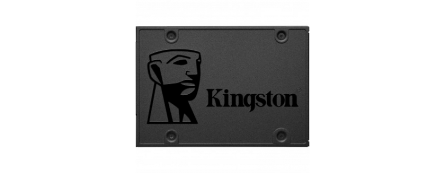 Disque Dur/SSD