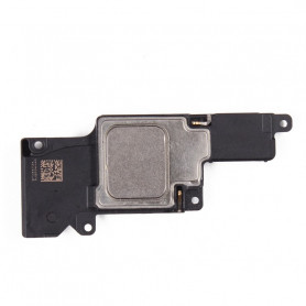 Haut-parleur externe (HP du bas) - iPhone 6 Plus