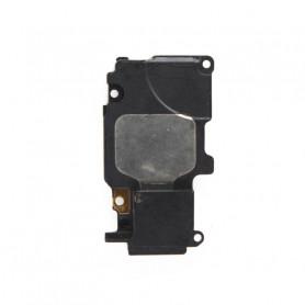 Haut-parleur externe (HP du bas) - iPhone 6S