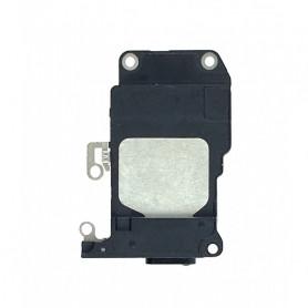 Haut-parleur externe (HP du bas) - iPhone 7