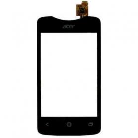 Vitre Tactile Acer Liquid Z3 (Z130) Noir