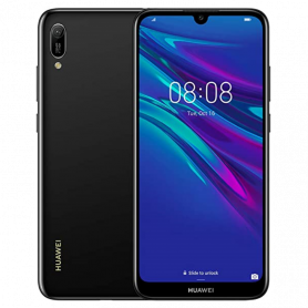 copy of Huawei Y6 2019 32 Go Black - Neuf