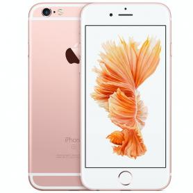 iPhone 6S 64 Go Rose - Débloqué - Grade A