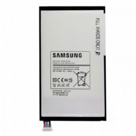 Batterie EB-BT330FBE Samsung Tab 4 8.0 (T335)