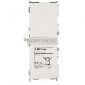 "Batterie EB-BT530FBE Samsung Tab 4 10.1"" (T530)"