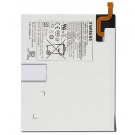 Batterie EB-BT515ABU Samsung Tab A 2019 10.1 (T510)