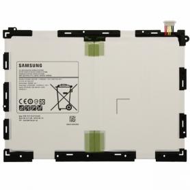 """Batterie EB-BT550ABE Samsung Tab A 9,7"""" (P550/T550)"""
