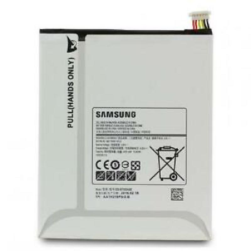 Batterie EB-BT355ABE Samsung Tab 5 A 8.0 (T350)