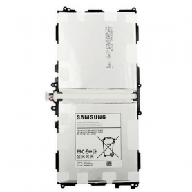 Batterie GH43-03998A Samsung Tab Note 10.1 / Tab Pro 10.1 (T520/T525/P600/P605)