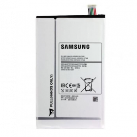 "Batterie EB-BT705FBE Samsung Tab S 8.4"" (T705)"