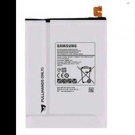 Batterie EB-BT710 Samsung Tab S2 8.0 (T713/T710/T719)