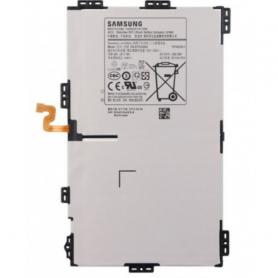 Batterie EB-BT835ABU Samsung Tab S4 (T830)