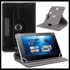 Coque housse de protection iPad mini 1/2/3
