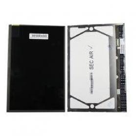 LCD Samsung Galaxy TAB 10.1'' (P7500/P7510)