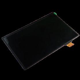 LCD Samsung Galaxy NOTE 10.1'' (P600/P605)Noir