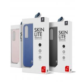 Skin Lite Series Case for Huawei