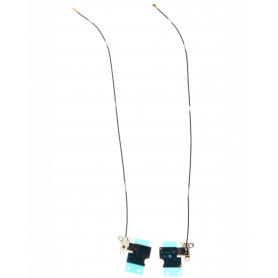 Nappe Antenne Jack iPhone 6S Plus
