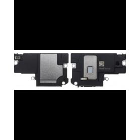 Haut-parleur iPhone XS externe (HP du bas)