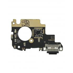 Connecteur de Charge Xiaomi Mi 9