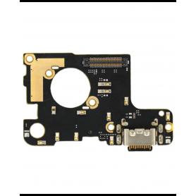 Connecteur de Charge Xiaomi Mi 8SE
