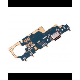 Connecteur de Charge Xiaomi Mi Max 2