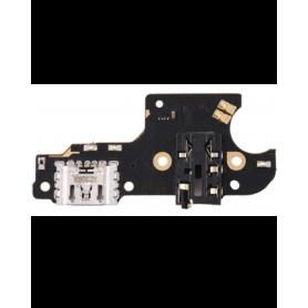 Connecteur de Charge Oppo A5S