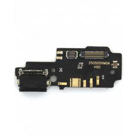 Connecteur de Charge Xiaomi Mi Mix 2S