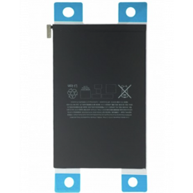 Batterie iPad Mini 5 (A2133/A2124/A2125/A2126)