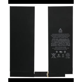 "Batterie iPad Pro 10.5"" (A1701/A1709/A1852)"