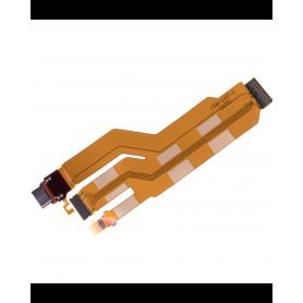 Connecteur de Charge Sony Xperia XZ