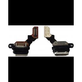 Connecteur de Charge Sony Xperia M4 Aqua