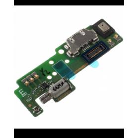 Connecteur de Charge Sony Xperia E5