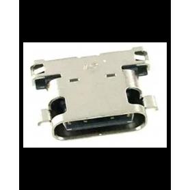 Connecteur de Charge Sony Xperia T3