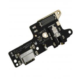Connecteur de Charge Xiaomi Redmi 8
