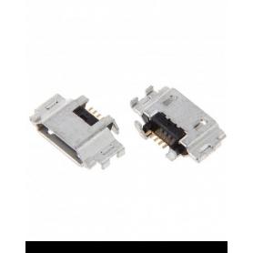 Connecteur de Charge Sony Xperia Z1 Compact