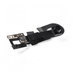 Caméra Avant + Capteur de Proximité + Micro Secondaire Compatible iPhone 7