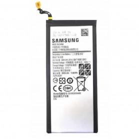 Batterie Samsung Galaxy S7 Edge