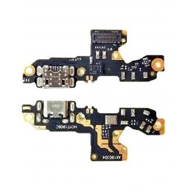 Connecteur de Charge Xiaomi Redmi 7
