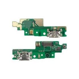 Connecteur de Charge Redmi Redmi 4X