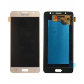 Ecran Samsung Galaxy J5 2017 (J530F) Or (OLED)