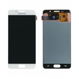 Ecran Samsung Galaxy A5 2016 (A510F) Or (OLED)