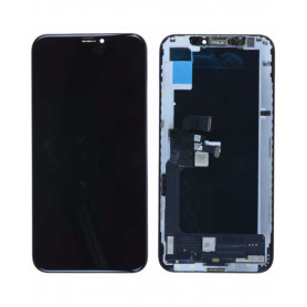 Ecran iPhone XS (In-cell)