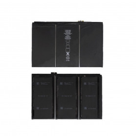 Batterie A1389 iPad 3 / 4 Origine