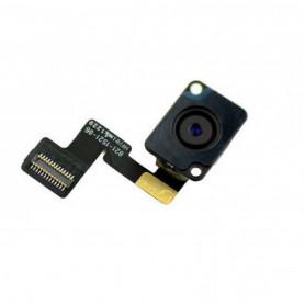 Caméra arrière (iSight) iPad Mini 1 / 2 / 3 / Air