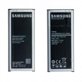 Batterie EB-BN915BBC Samsung Galaxy Note Edge (N915FY) Origine