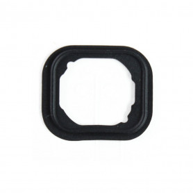 Spacer bouton home compatible iPhone 6 / 6Plus