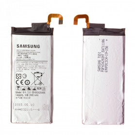 Batterie EB-BG925ABE Samsung Galaxy S6 Edge (G925F) Origine