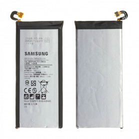 Batterie EB-BG928ABE Samsung Galaxy S6 Edge Plus (G928F) Origine