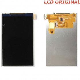 Ecran LCD - Samsung Galaxy J1 (J100)