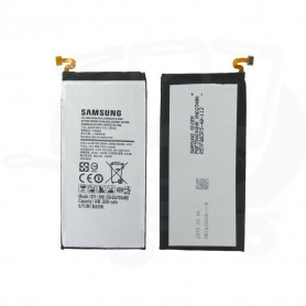 Batterie Samsung Galaxy A7 EB-BA700ABE Origine